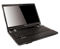 Ноутбук Fujitsu LIFEBOOK NH751