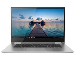 Ноутбук Lenovo Yoga 730 15