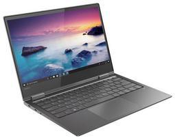 Ноутбук Lenovo Yoga 730 13