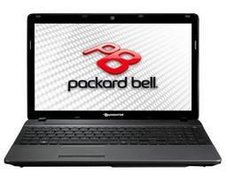 Ноутбук Packard Bell EasyNote TS11 Intel