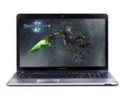 Ноутбук eMachines G730ZG-P622G32Miks