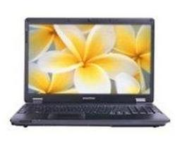 Ноутбук eMachines E528-T352G25Mn