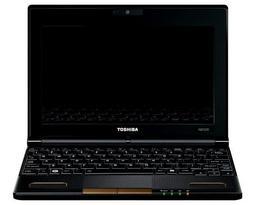 Ноутбук Toshiba NB520-10K