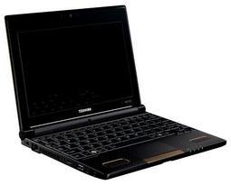 Ноутбук Toshiba NB550D-10K