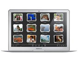 Ноутбук Apple MacBook Air 11 Late 2010 MC5061