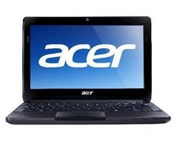 Ноутбук Acer Aspire One AOD257-N57DQkk