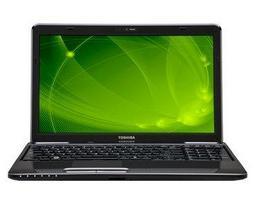 Ноутбук Toshiba SATELLITE L655-S5065