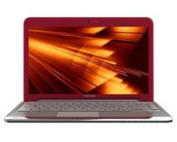Ноутбук Toshiba SATELLITE T235-S1350RD