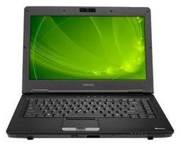 Ноутбук Toshiba TECRA M11-S3412
