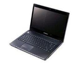 Ноутбук eMachines D732G-332G25Mikk