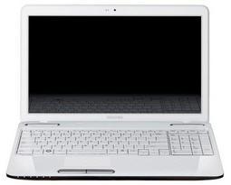 Ноутбук Toshiba SATELLITE L755-16Q