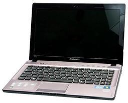 Ноутбук Lenovo IdeaPad Z370