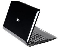 Ноутбук iRu Intro 104