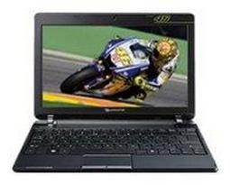 Ноутбук Packard Bell dot VR46