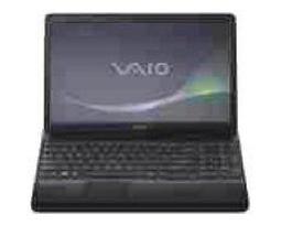Ноутбук Sony VAIO VPC-EB42FX