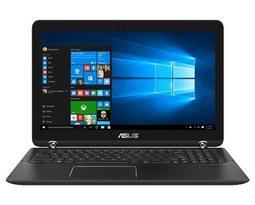 Ноутбук ASUS Q534UX
