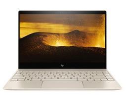 Ноутбук HP Envy 13-ad101ur