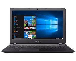 Ноутбук Acer Extensa EX2540-32NQ
