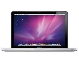 Ноутбук Apple MacBook Pro 15 Early 2011 Z0M1