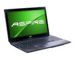 Ноутбук Acer ASPIRE 5560G-8354G64Mnkk