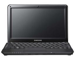 Ноутбук Samsung NC110