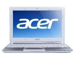 Ноутбук Acer Aspire One AOD257-N57Cws