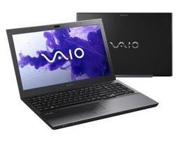 Ноутбук Sony VAIO VPC-SE1V9R