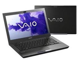 Ноутбук Sony VAIO VPC-SA3X9R