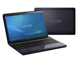 Ноутбук Sony VAIO VPC-CB3S1R