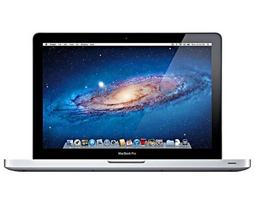 Ноутбук Apple MacBook Pro 15 Late 2011 MD322