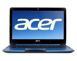Ноутбук Acer Aspire One AO722-C68bb