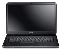 Ноутбук DELL INSPIRON M5040