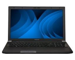 Ноутбук Toshiba TECRA R850-S8511