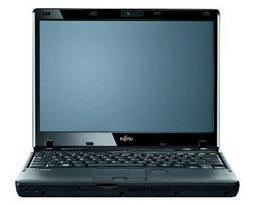 Ноутбук Fujitsu LIFEBOOK P771