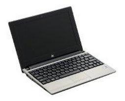 Ноутбук DNS Mini 0129680