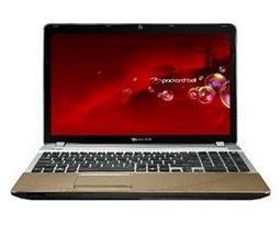 Ноутбук Packard Bell EasyNote TSX66 ENTSX66-HR-726RU