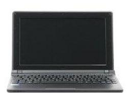 Ноутбук DNS Mini 0132917