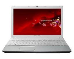 Ноутбук Packard Bell EasyNote TS44 Intel TS44-HR-315RU