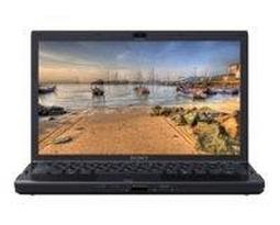 Ноутбук Sony VAIO VPC-Z212GX