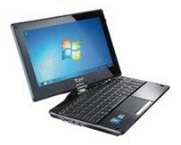 Ноутбук 3Q Whirltab RS1001TN