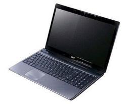Ноутбук Acer ASPIRE 5750G-2454G32Mnkk