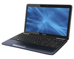 Ноутбук Toshiba SATELLITE L755D-A2M