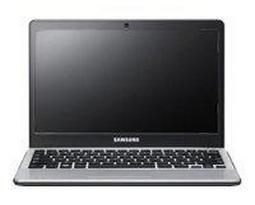 Ноутбук Samsung 305U1Z