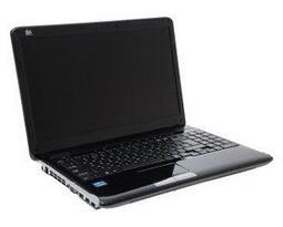 Ноутбук DNS Home 0137818