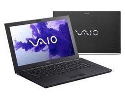 Ноутбук Sony VAIO VPC-Z23V9R