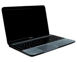 Ноутбук Toshiba SATELLITE L855-B2M