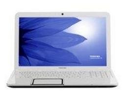 Ноутбук Toshiba SATELLITE C850-B6W