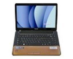 Ноутбук Toshiba SATELLITE M840-B2G