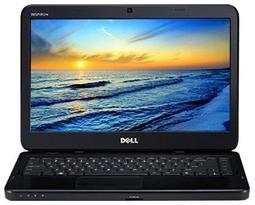 Ноутбук DELL INSPIRON N4050