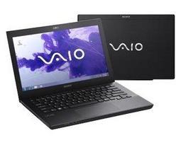 Ноутбук Sony VAIO SVS1311L9R